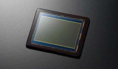 Sony ha desvelado oficialmente un nuevo sensor curvo que marcará un punto de inflexión en la calidad de imagen