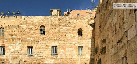 Mucho más que falafel, hummus y pita: así es el panorama gastronómico actual de Jerusalén
