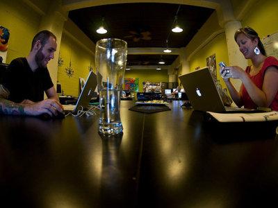 La importancia del espacio de trabajo