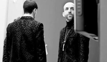 """Entrevistamos a Paco Varela, director creativo de VRL: """"Soy oscuro"""""""