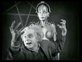 Las manos en el cine de Fritz Lang
