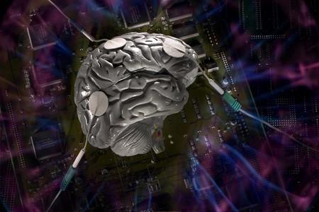 Los médicos todavía ganan a las computadoras haciendo diagnósticos, ¿Cuál será el resultado dentro de 10 años?