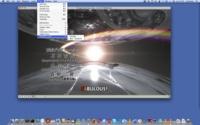 VideoLAN podría dejar de actualizarse en Mac OS X