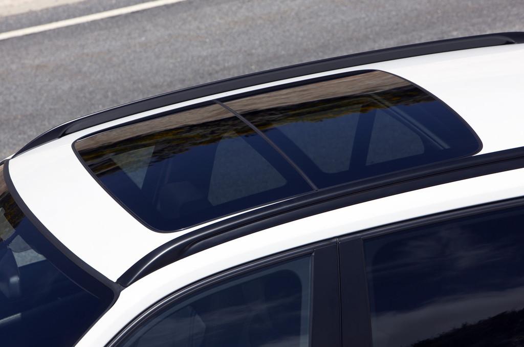 Foto de BMW X1 (65/120)