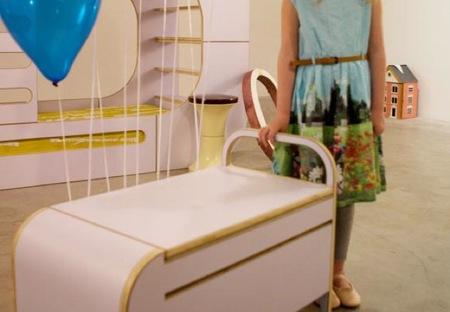 muebles io 2