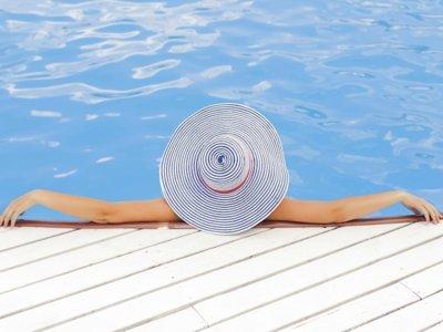 Disfruta de tu piscina este verano con Cazando Gangas