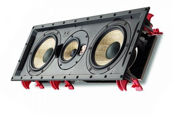 Focal 300 Iwlcr6 Speaker