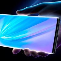 """Vivo Nex 3 y 3 5G: lo nuevo de Vivo viene con una pantalla tan """"infinita"""" que le roba el sitio a los botones físicos"""