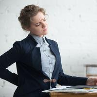 Cuida tu espalda: descubre qué es la escoliosis y qué tipos diferentes existen