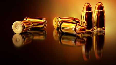 Las nuevas armas que la FED baraja usar ante la próxima crisis, visto que su arsenal tradicional está casi vacío