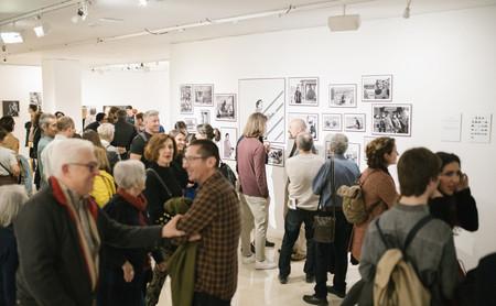 ¿Nos vamos de festivales? Esta es la agenda de eventos fotográficos en España para no perderse este año