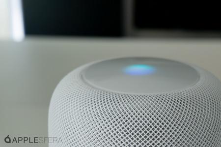 iOS 13.2 para HomePod ya disponible: cómo actualizar y novedades para el altavoz de Apple [ACTUALIZADO]