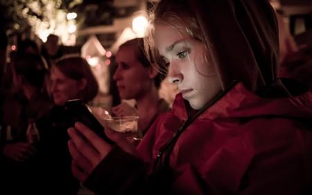Acompañados siempre de las Redes Sociales: ¿sabemos lo que es la soledad?