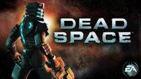 Dead Space para iOS, imprescindible para los amantes de las emociones fuertes