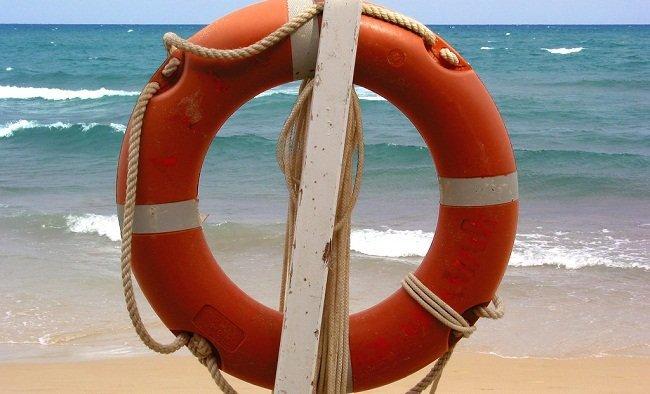 salvavidas-rescate.jpg