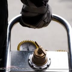 Foto 87 de 114 de la galería la-increible-experiencia-de-las-24-horas-de-nurburgring en Motorpasión