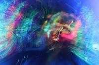 [Vídeo] Patatap: la experimentar la sinestesia en tu pantalla