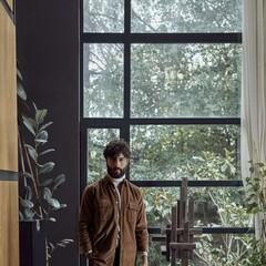 Foto 3 de 13 de la galería pedro-del-hierro-at-home en Trendencias Hombre