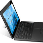 El Librem 11 es un tablet convertible que quiere proteger tu libertad y tu privacidad