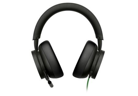 Xbox Stereo Headset 2