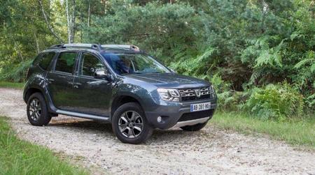 Dacia Duster 2014: ¿qué podemos esperar?
