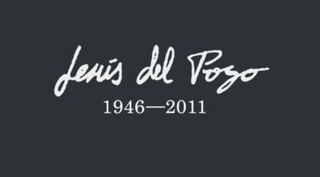 Muere Jesús del Pozo: adiós a una de las figuras clave de la moda española