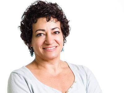 Jane Silber renuncia a su puesto de CEO de Canonical y la empresa recorta su plantilla
