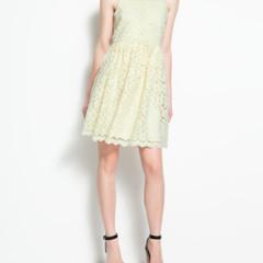 Foto 1 de 22 de la galería los-15-vestidos-de-zara-que-marcan-tendencia-esta-primavera-verano-2012 en Trendencias