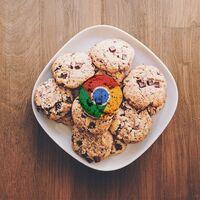 Google confirma que el final de las cookies es inevitable: la publicidad online cambiará para siempre, y eso es bueno
