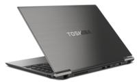 Toshiba Portégé Z830, el Ultrabook más ligero