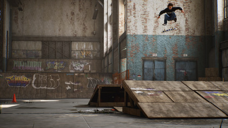 Diesel Productv2 Tony Hawks Pro Skater 1 And 2 Home Egs Tonyhawksproskater12 Vicariousvisions G1a 02 1920x1080 2fb833be3d7c56bd88dd34642be2b0dd2aaed92e