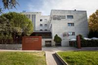Respuesta del Dr. García Tudor a la polémica generada por la Ministra de Salud francesa sobre las prótesis mamarias