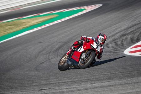 Ducati Panigale V4 25 Anniversario 916 2020 006