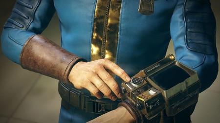 'Fallout 76' sigue los pasos de 'Fortnite' renunciando a las plataformas de terceros: no estará en Steam