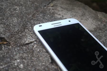 El Nexus fabricado por Huawei empieza a tomar forma, aquí sus primeras especificaciones