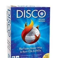 Disco Deluxe Edition