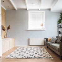 Para decorar tu salón no hace falta complicarse: nueve alfombras rebajadas de La Redoute que acapararán todas las miradas