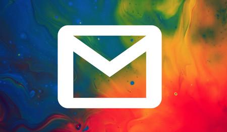 Los emails dinámicos llegan a Gmail: Google quiere que hagas más cosas sin salir del correo