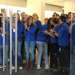 Foto 6 de 10 de la galería lanzamiento-del-ipad-de-tercera-generacion-en-barcelona en Applesfera