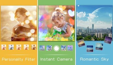 Apps Para Conseguir Efecto Bokeh