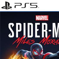 Sony muestra cómo serán las cajas de los juegos de PS5