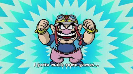 El espíritu del hilarante 'WarioWare' resucitará en parte en Wii U con 'Game & Wario'. ¡Ración de vídeos a tutiplén! [E3 2012]
