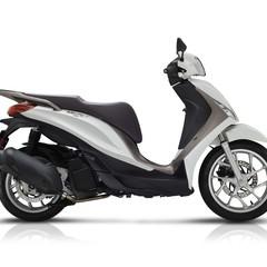 Foto 4 de 35 de la galería piaggio-medley-2020 en Motorpasion Moto