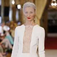 La Alta Costura de las novias: vestidos exclusivos para las más exigentes