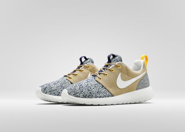Foto de Nike Liberty London (6/8)