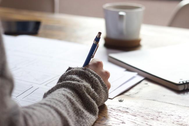19 cursos gratis que puedes empezar en enero para aprender una nueva habilidad en 2019