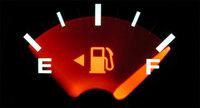 ¿A qué lado tienes la tapa del depósito de gasolina?