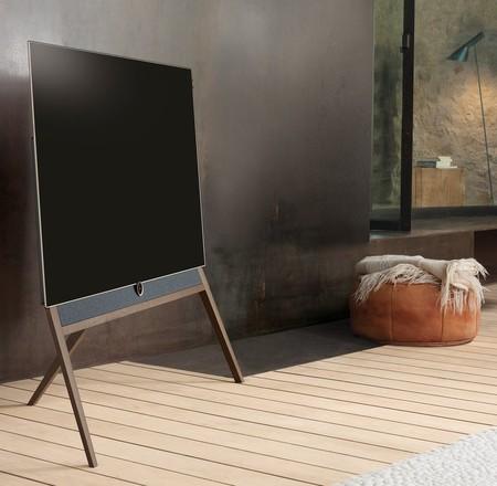 Loewe reanuda su actividad comercial: el fabricante alemán presentará nuevos productos de imagen y sonido este 2020