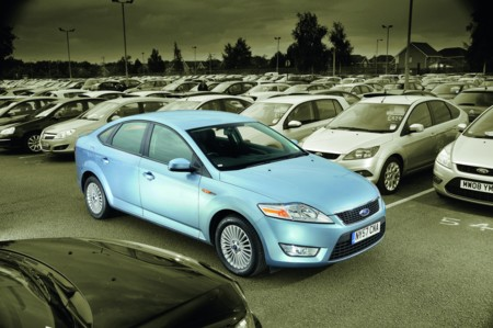 Mondeo Fstat 01 Dec11 Rt