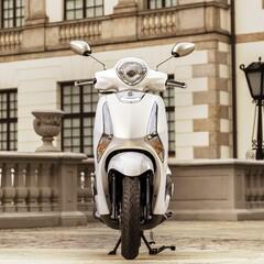 Foto 12 de 34 de la galería yamaha-delight-125-2021-prueba en Motorpasion Moto